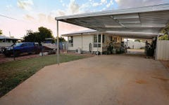 17 Darling Crescent, Mount Isa QLD
