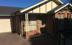 4/550 Main Road, Glendale NSW