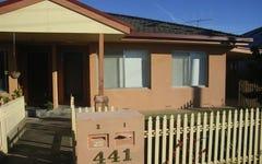 1/441 Perry Street, Albury NSW