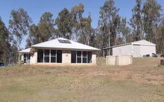 92 Althause Road, Manyung QLD
