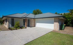 Address available on request, Burnside QLD