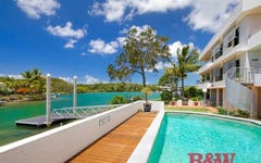 4/7 Peza Court, Noosa Sound QLD