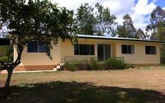 59 Orara Street, Eatonsville NSW