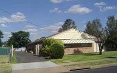 4/32 Hunter Street, Dubbo NSW