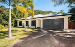 22 Yarun Close, Wonga QLD