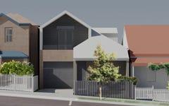 30 Alberto Street, Lilyfield NSW