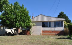 16 Lloyds Road, South Bathurst NSW