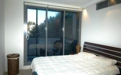 104/8 Glen Street, Milsons Point NSW