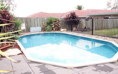 Address available on request, Petrie QLD