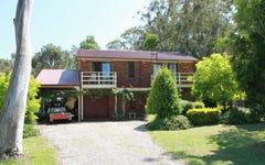 41 Cambage Street, Pindimar NSW