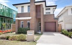 5 Basra Road, Edmondson Park NSW
