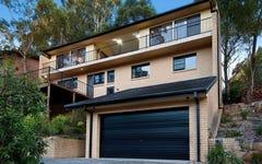 4 Timothy Close, Cherrybrook NSW