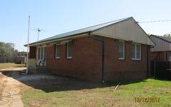 111 Cartwright Avenue, Miller NSW