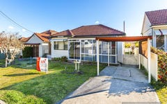3 Stephens Avenue, Glendale NSW