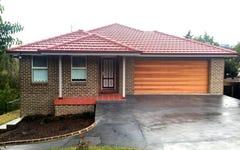 26 Picton Avenue, Picton NSW