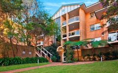 4/11 Water Street, Hornsby NSW