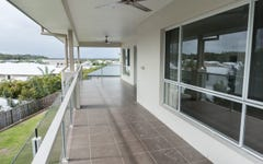 23 Village High Crescent, Coomera Waters QLD