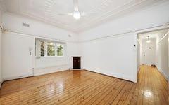 2/272 Birrell Street, Bondi NSW