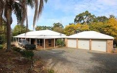 203 Duck Creek Mountain Road, Alstonville NSW