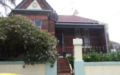 223 Addison Road, Marrickville NSW