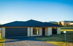 19 Koma Circuit, Murrah NSW