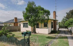 1/39 Douglas Street, Tarrawanna NSW