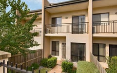 10/8-16 Virginia Street, Rosehill NSW