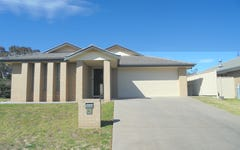 1 Mountain Gum Rd, Calala NSW