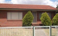 18a Margaret Street, Cootamundra NSW