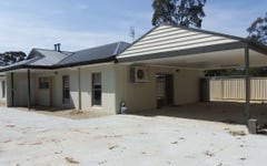 3 43 Shiffner Street, Violet Town VIC