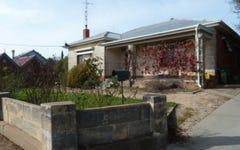 2 Paxton Road, Clare SA