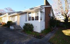 1/28 Milton Street, Canterbury VIC