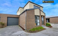 2/34 Eramosa Road East, Somerville VIC