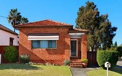 34 Trafalgar St, Belmore NSW