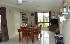 Address available on request, Eureka QLD