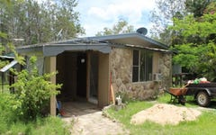 Address available on request, Kalunga QLD