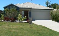 24 Parkland Drive, Pacific Paradise QLD