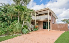 22 Culla Culla Street, Battery Hill QLD