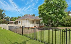 2 Heath St, Kingswood NSW