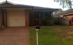 116b Woodbury Park Drive, Tuggerah NSW