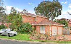 6 Appletree Place, Menai NSW