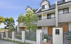 2 19-21 Ryan Street, Dundas Valley NSW