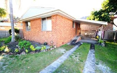 20A McIntyre Street, South West Rocks NSW
