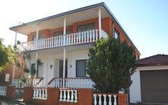 116a Bay Street, Rockdale NSW