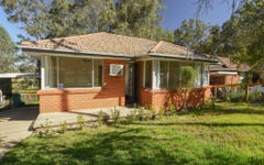 145 Spinks Road, Glossodia NSW