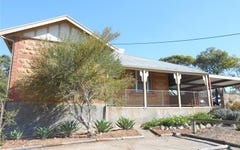 6 Adelaide Road, Mannum SA