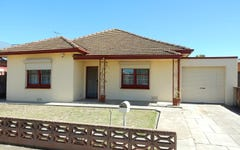35 May Terrace, Ottoway SA
