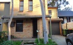21 Foss Street, Glebe NSW