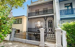 4/150 Hargrave Street, Paddington NSW