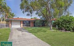 4 Bel Air Court, Ferny Hills QLD
